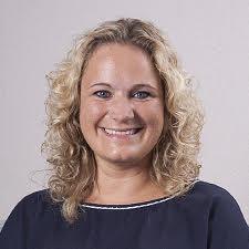 Katharina Helbig