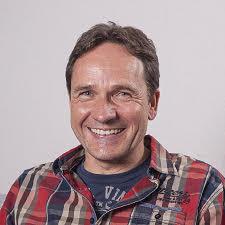 Werner Fraas